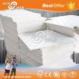 Tarjeta del techo del yeso 60X60 y azulejo laminados PVC del techo para la decoración