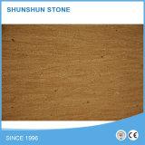 Qualitäts-gelber Sandstein mit gutem Preis