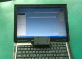 VAS 5054A Oki installierte volles Chip 2016 mit Odis 3.0.3 Ingenieur-Software Odis V6.22 koreanische Sprachen D630 2g Laptop VAS 5054A Diagnosehilfsmittel