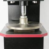 Tagliatrice pneumatica della pressa del campione (GT-C48-2)