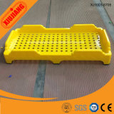 Plastic Bed van de Kinderen van het Meubilair van de School van de Prijs van de Verkoop van de fabriek het Directe Beste