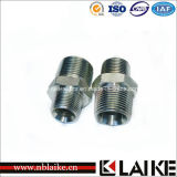 90degree NPT Male Coupling Adapter (1N)