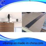 Preiswertes modernes Holz, das Stall-Tür-Befestigungsteile (BDH-06, schiebt)