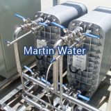CEDI-System (MTC30M02)