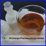 Polvos de Superdrol /Methyldrostanolone para el edificio rápido del músculo