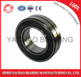 Self-Aligning Roller Bearing (22207ca/W33 22207cc/W33 22207MB/W33)