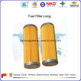 Elemento de filtro do combustível R175