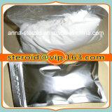 Nandrolone Decanoate Deca Durabolin/Deca el 99% de la hormona esteroide