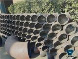 Gomito senza giunte dell'accessorio per tubi della Confinare-Saldatura d'acciaio (CS)