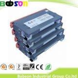Toner Premium di colore di Babson Cina per Lexmark C500n, Xc500n, X502n