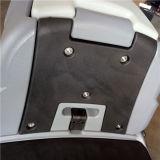 Ручной мощный Handheld инструмент чистки пола для плиточного пола