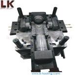 Прессформа Впрыски Штуцера Трубы PVC Изготовленный на Заказ Пластичная