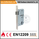 Portello Lock per Fire Rated Doors con CE Certificate