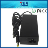 29V 2A Power Adapter für LEDCCTV
