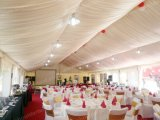 Grosses Marquee Wedding Tent für Sale