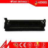 In het groot Toner van Producten Cassette/Vultrechter/Bak Q5942A/Q5942/5942A/5942 voor de Machine van de Printer van PK