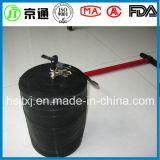 Поставкы фабрики Jingtong штепсельная вилка трубы резиновый малая раздувная резиновый