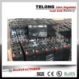 12V9ah Rechargeable Power Battery (Lead Acid Battery)