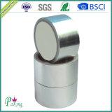 耐熱性熱い溶解の付着力アルミニウムテープ