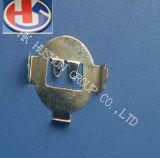 معدن يختم شظية مستديرة, جهاز ([هس-ب-0008])