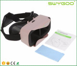 casella Xiaocang di Vr di vetro di realtà virtuale 3D