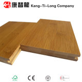 Suelo flotante de bambú de interior excelente