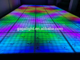 Danse Floor/LED Dance Floor visuel/étape DEL Dance Floor de DEL Digital
