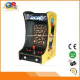아이 축구 Namco PAC 남자 Galaga Retro 아케이드 게임