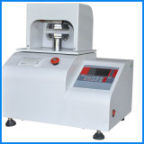 Digital Paper Ring Crush Strength Test Machine