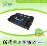 Laser Remanufactured Toner di Toner Cartridge C8543X 43X per l'HP