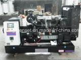 Lovol (PERKINS) 엔진 (PK31200가)를 가진 Pk31200 150kVA 디젤 열리는 발전기
