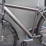 セリウム(JSL-034B)が付いている700c 36V李イオン電池のE自転車