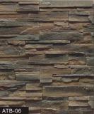 Revêtement en pierre de Foshan (pierre artificielle) (ATB-06)