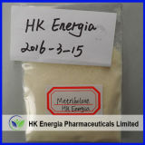 Стероиды Methenolone Enanthate депа Primobolan Injectable анаболитные