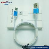 De mobiele van de Telefoon type-Kabel van de Transmissie van c- Gegevens USB