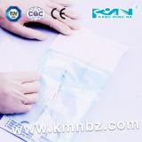 Zahnmedizinische selbstdichtende Sterilisation-Taschen