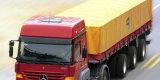 Le PVC enduit a feuilleté la bâche de protection pour la couverture Tb009 de camion