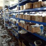 Impianto di lavaggio rotativo del pavimento di alto funzionamento facile efficiente per l'ospedale