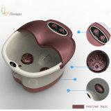 TERMAS elétricos Massager de Home Foot com Good Quality