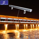 훈장 정원을%s AC 220V/DC 24V LED Wall Washer Light