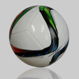 Champion d'Européen du football de panneaux de TPU 6