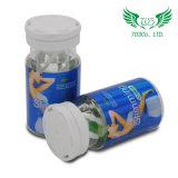 Pillole di erbe di dieta dell'estratto che dimagriscono perdita di peso della capsula
