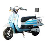 elektrisches Motorrad des Zerhacker-1000W mit Höchstgeschwindigkeit 60km/H (EM-005)