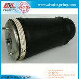 """""""absorber"""" direito traseiro de /Shock do suporte do ar das peças de automóvel para BMW X5 E53 37126750356"""