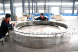 Xuzhou Fenghe Slewing Bearing Co., Ltd, Professional Manufacturer von Slewing Ring Bearings