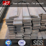 China Qulified Hot Roll Flat Bar pour la construction