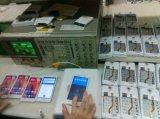 Preço de fábrica de Smarphone, fabricante do telemóvel, ' telefone 2016 5.5 esperto Android