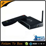 HD pieno Android Smart Set Top TV Box nel Pakistan