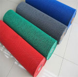 PVC S Mat, per Indoor, Outdoor, stanza Use di Bath