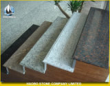 Granite dell'interno Stairs in Wholesale